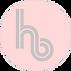 logo_web_kruh.png
