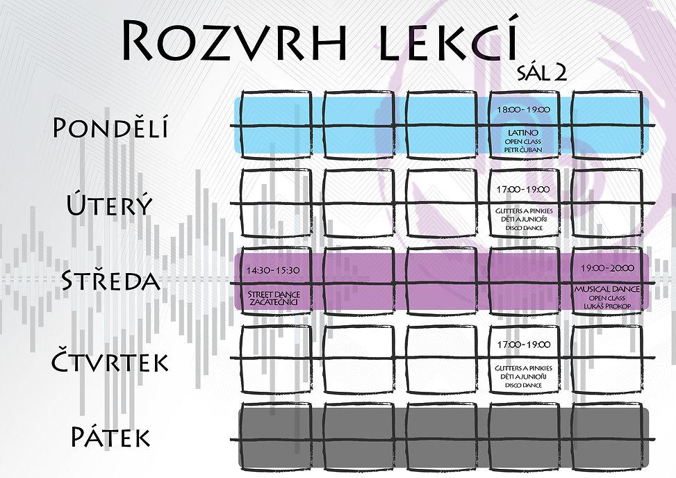 ROZVRH_STUDIO_SAL_2_COVID_JARO_21.jpg