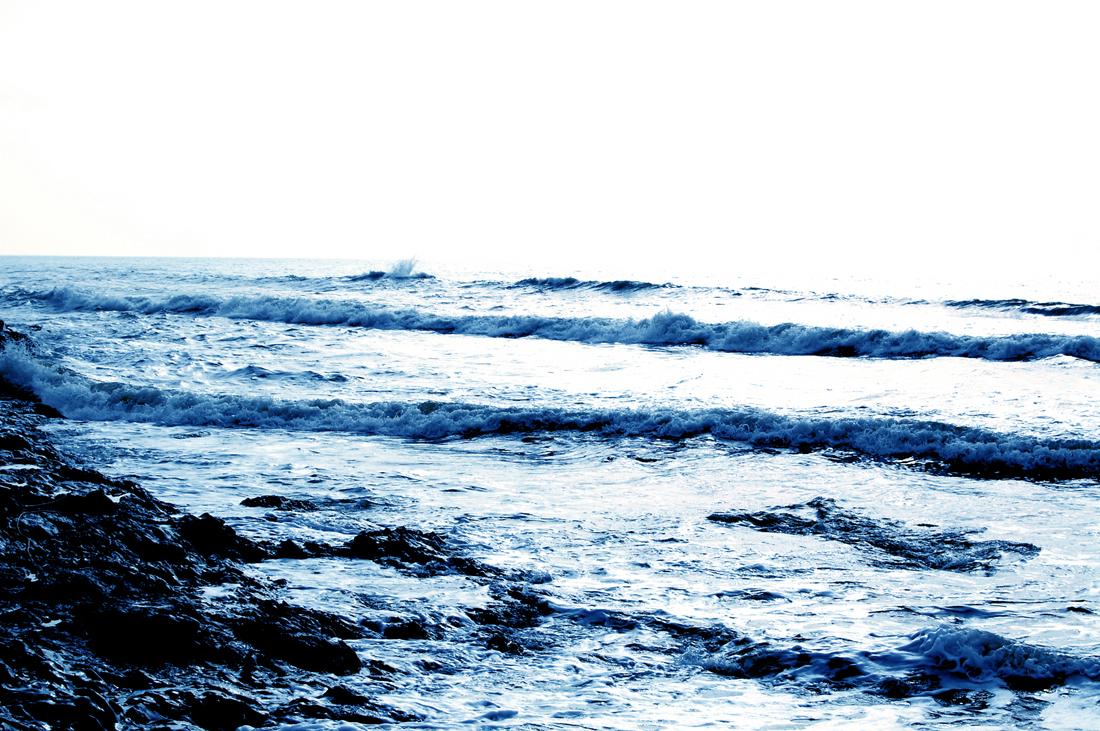 bluewaterG