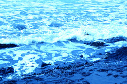 bluewater4