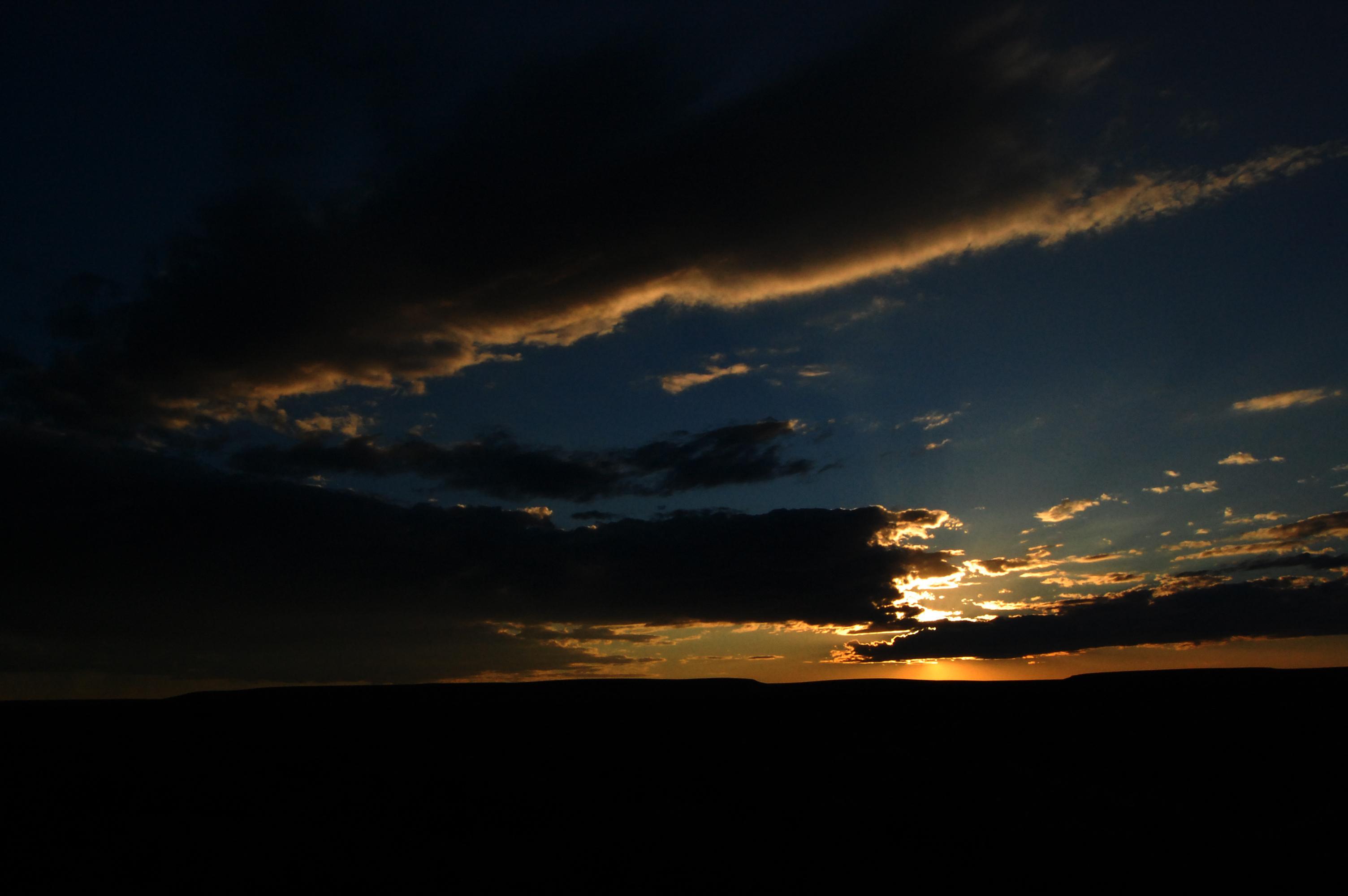 sunset169