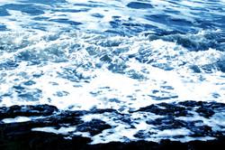 bluewater7
