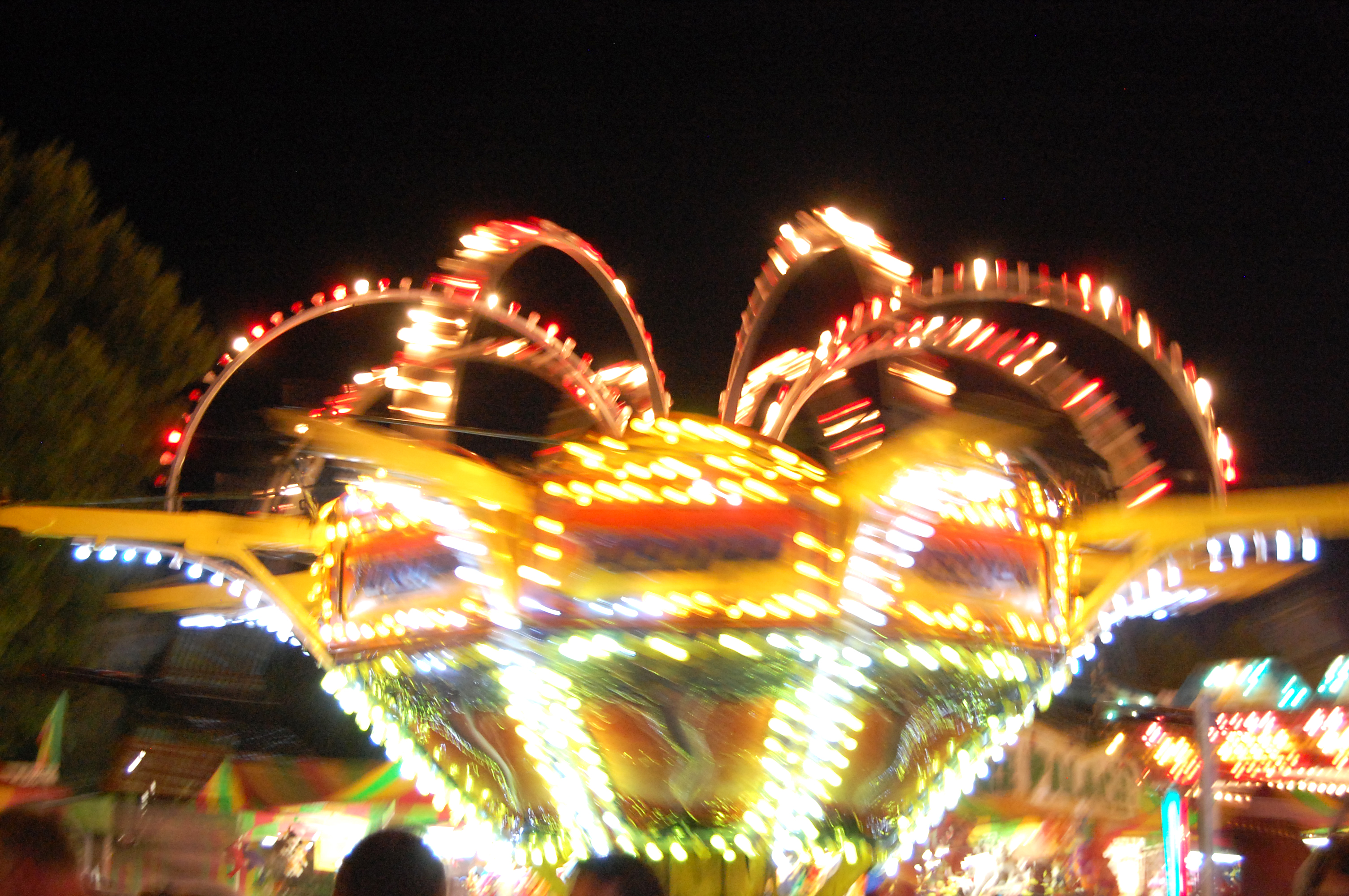 blur76
