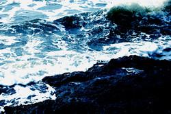 bluewaterh