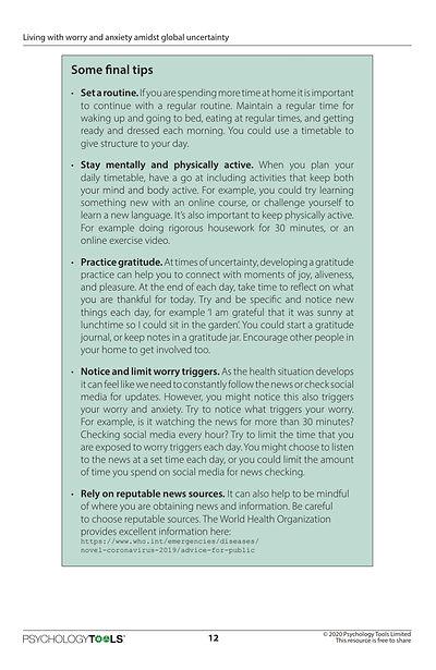 page 12 - anxiety corona virus.jpg