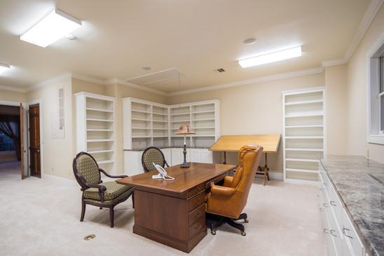 2nd Floor Work Room Office 3.jpg