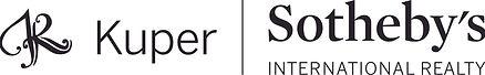 KSIR Logo_Hor.jpg