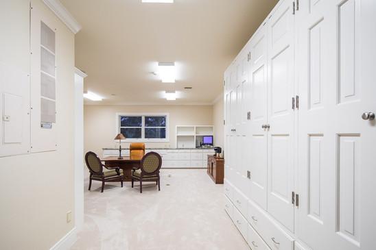 2nd Floor Multi Use Work Room.jpg
