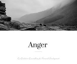 anger management counselling Tullamore & Mullingar