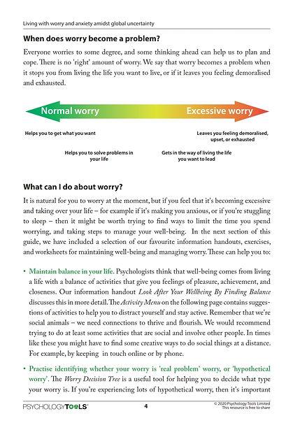 page 4 - anxiety corona virus.jpg