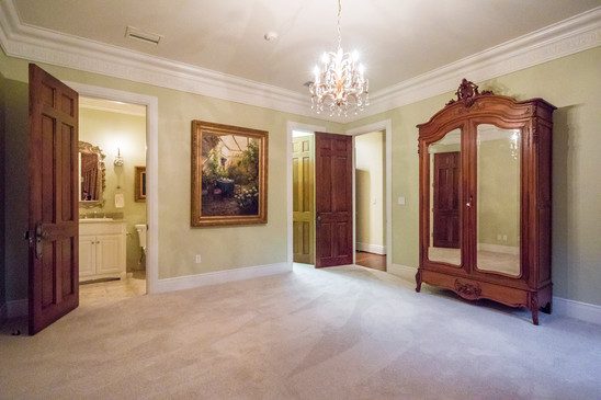 2nd Floor Guest Suite.jpg