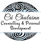 anxiety counsellor tullamore, cbt therapist tullamore, cbt therapist mullingar