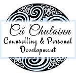 cu chulainn counselling logo.png