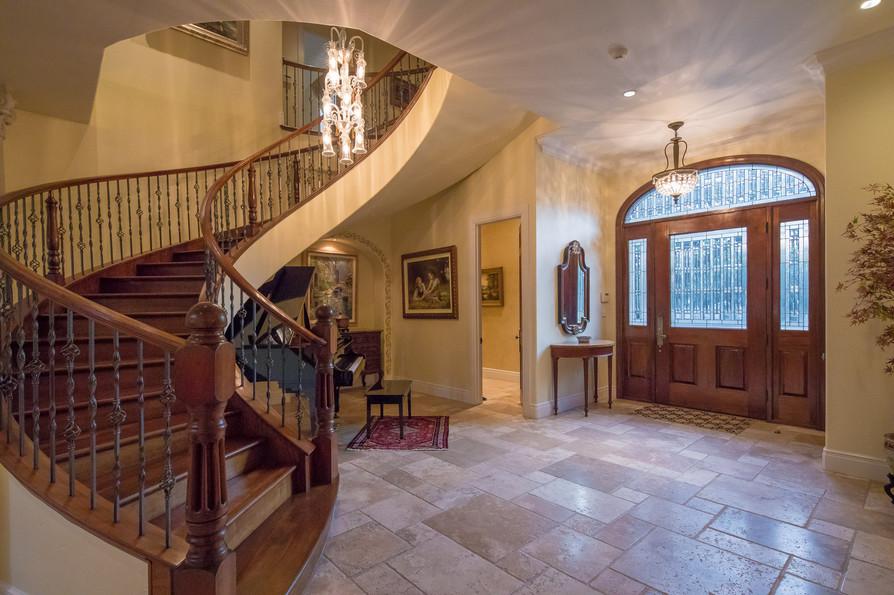 Grand Foyer.jpg