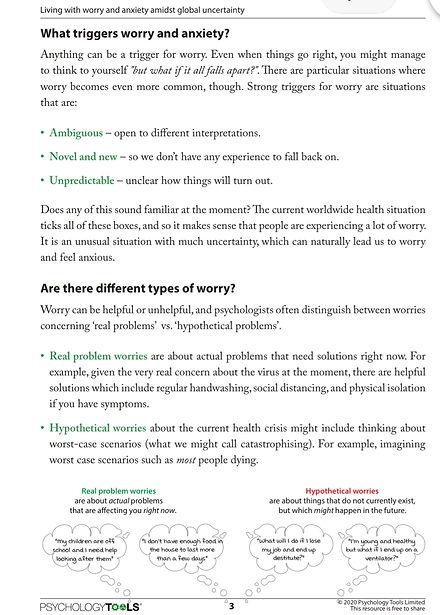 page 3 - anxiety corona virus.jpg