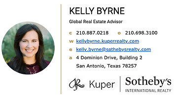 Kelly Byrne email signature.png