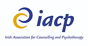 irish association counselling psychotherpy accredited counsellor