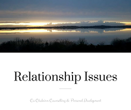 contact a counsellor today about marriage counselling in Tullamore