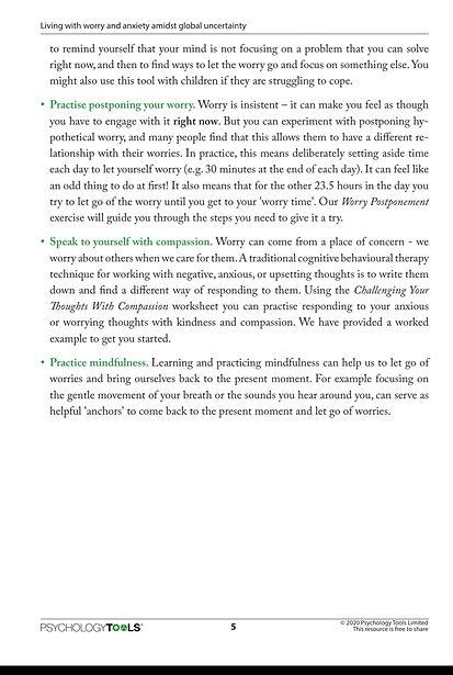 page 5 - anxiety corona virus.jpg
