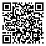 qr-code-whatsapp.png