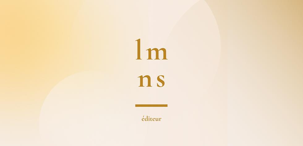 Copie de lmns.png
