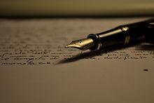 Power_of_Words_by_Antonio_Litterio.jpg