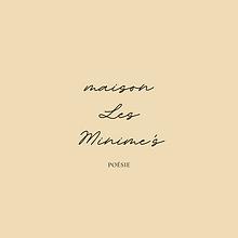 Copie de [Original size] maison Les Minime's(1).png