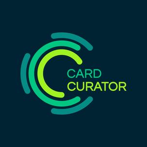 Card Curator