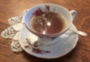 Tea Cup croped.jpg