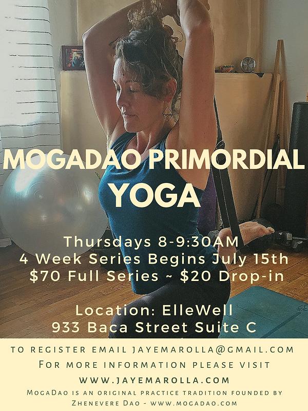 Mogadao primordial yoga.png
