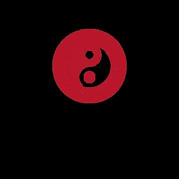Minimalist Line Illustration Logo.png