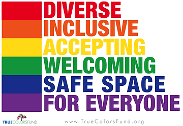 Safe-Space-2.png
