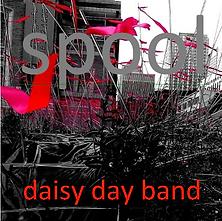 Spool-DaisyDayBand.PNG
