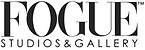 fogue Logo.PNG