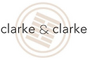 clarke.PNG