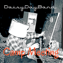 campmeetingcover2020.png