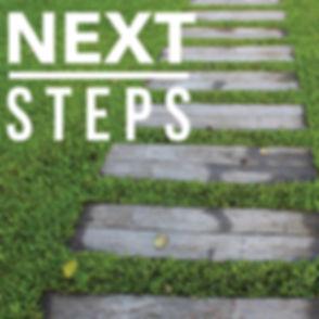 Next Steps 101 Class SQUARE 1024x1024.jp