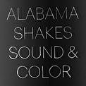 Sound & Color.png