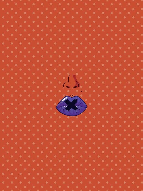 Mama Cloth_19