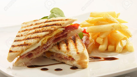 32118568-toasted-egg-and-bacon-sandwich-