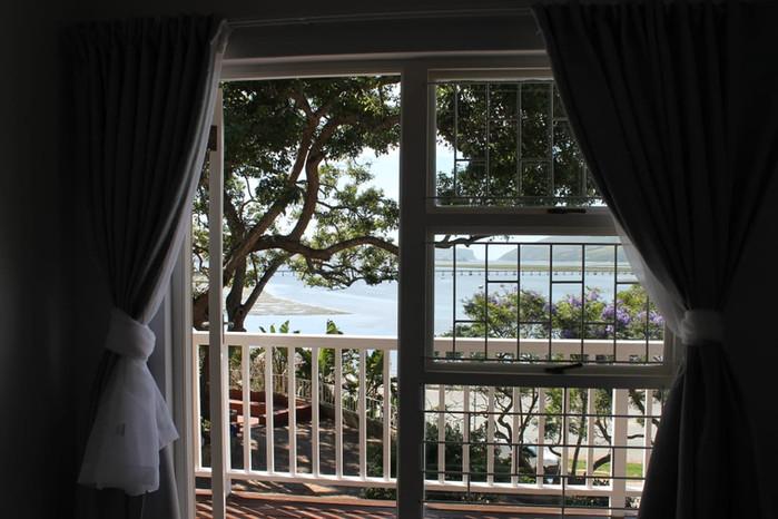 Typical Bedroom View.jpg