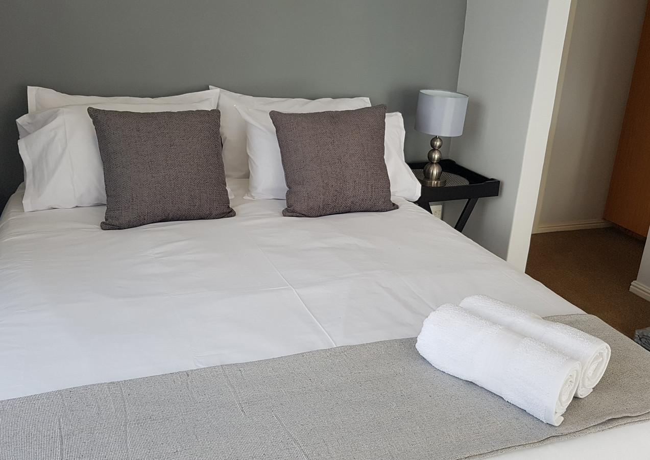 Room 10b.jpg