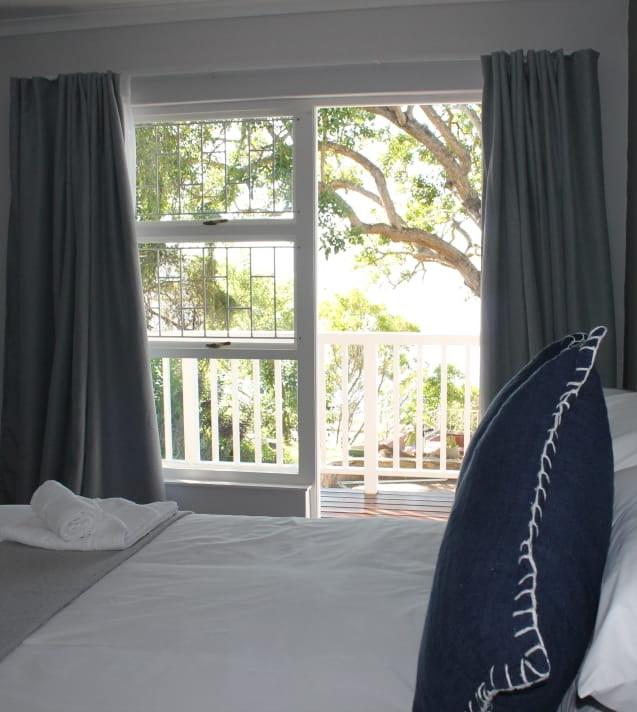 Typical Bedroom View2.jpg