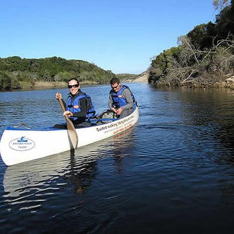 knysna_canoeing_02.jpg