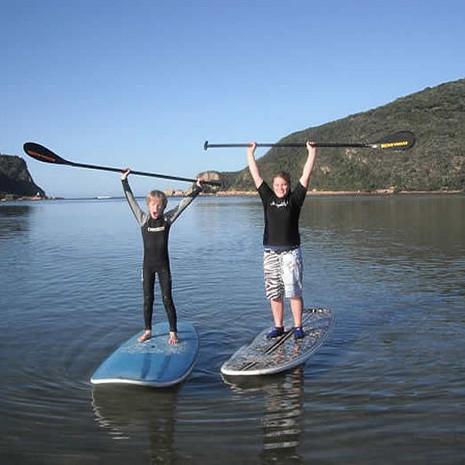 knysna_paddle_boarding_02.jpg