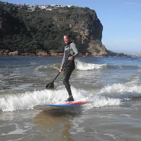 knysna_paddle_boarding_01.jpg