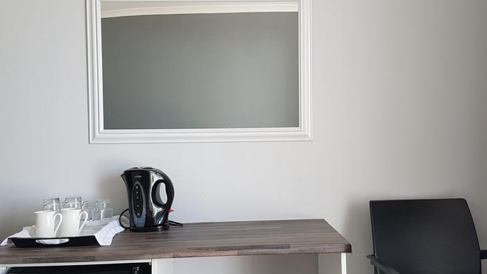 Room 10e.jpg