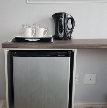 Tea_Coffee Station.jpg