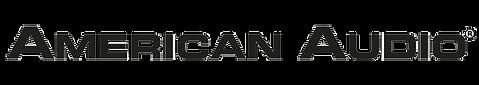american-audio-logo.s800x800.png