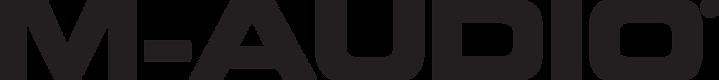 m-audio-logo.png